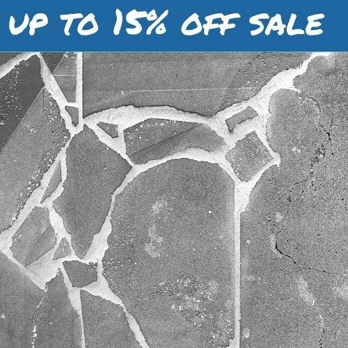 bluestone crazy pavers melbourne off cuts on sale (1)