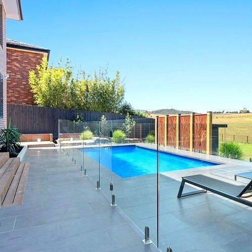 bluestone pavers and tiles sale - bunnings pavers pool coping tiles