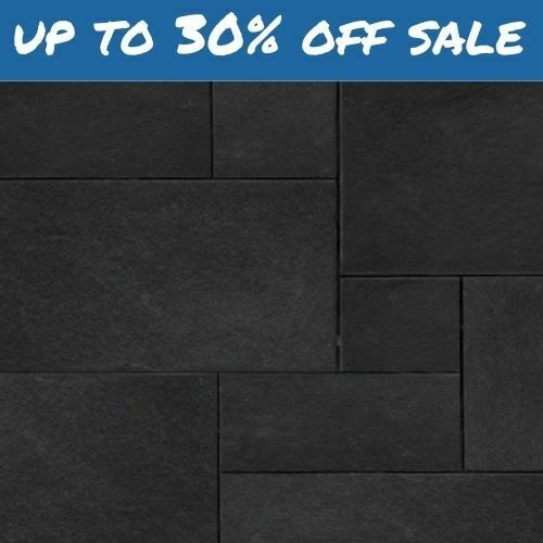 bluestone pavers french pattern tiles melbourne