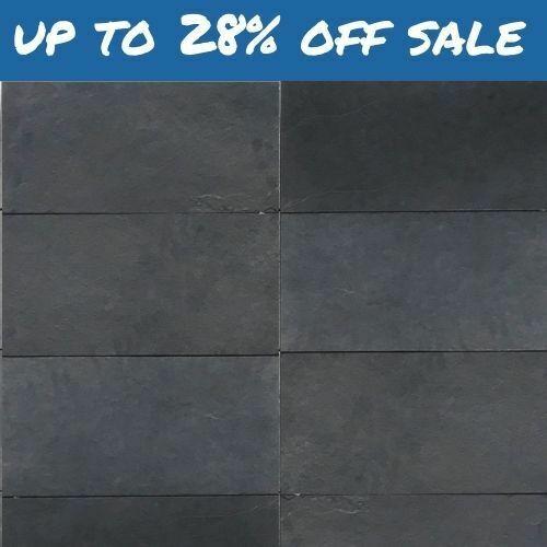bluestone pavers melbourne leather finish on sale
