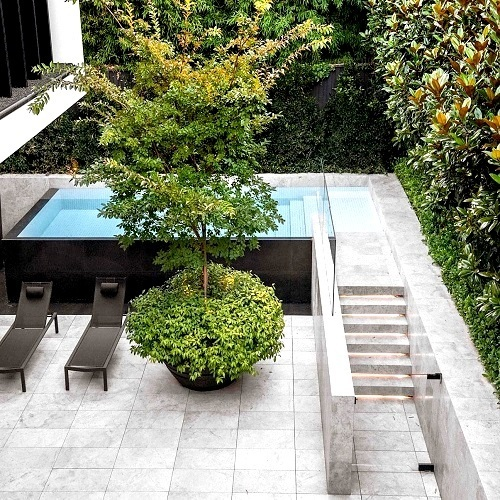 bluestone pool pavers and tiles on sale in melbourne sydney brisbane canberra adelaide