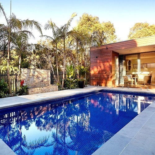 bluestone pool paving coping tiles and pavers on sale