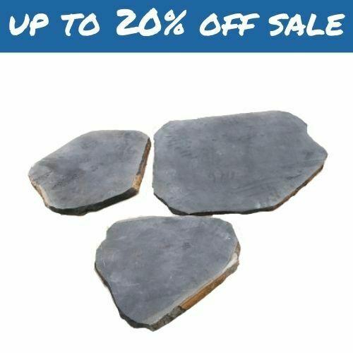 bluestone stepping stones melbourne sale (1)
