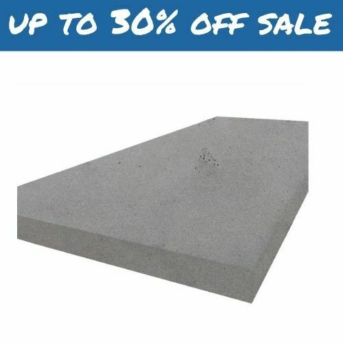 european bluestone drop face pool coping tiles