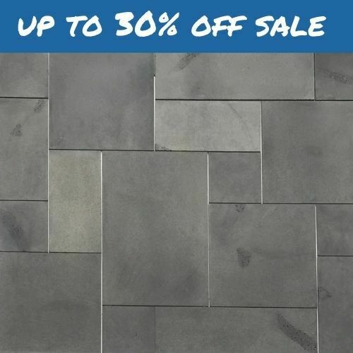 harkaway bluestone french pattern pavers melbourne on sale (1)