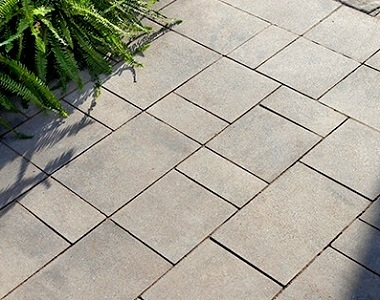 harkaway bluestone pavers and bluestone tiles in melbourne, geelong, werribee,