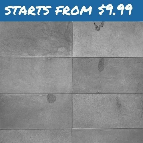 harkaway bluestone pavers melbourne on sale (1)