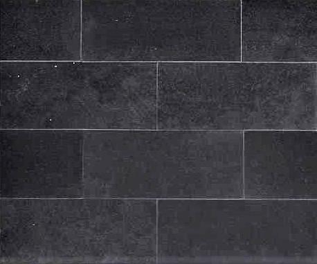 Fine Honed Bluestone Tiles 12 Harkaway Bluestone Fine Honed Bluestone Tiles 600x300x10mm