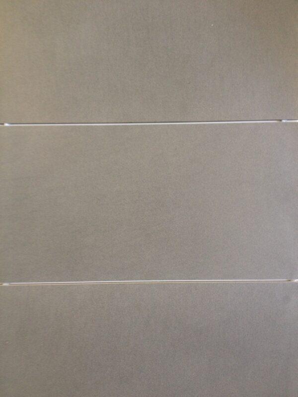 Light Fine Honed Bluestone Tiles 20 Genuine Light Fine Honed Bluestone Tiles in Harkaway Bluestone