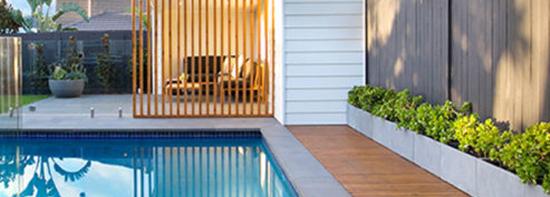 European Bluestone Pool Coping Bullnose Melbourne