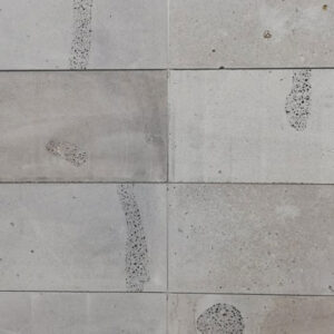 Chinese Bluestone Tiles & Pavers (Standard Melbourne Grade)