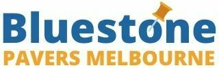 Australia's Cheapest Bluestone Pavers! - BLUESTONE WAREHOUSE