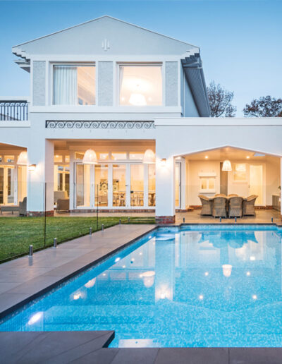 bluestone pool coping tiles melbourne pools blue stone capping