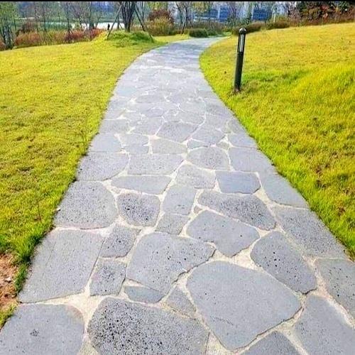 bluestone crazy paving tiles melbourne geelong bunnings tiles