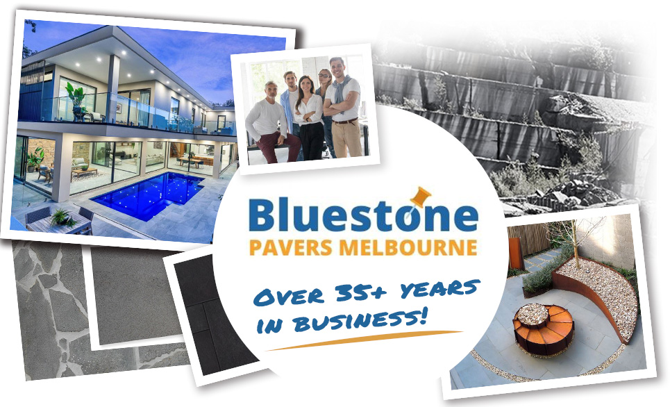 bluestone melbourne tiles